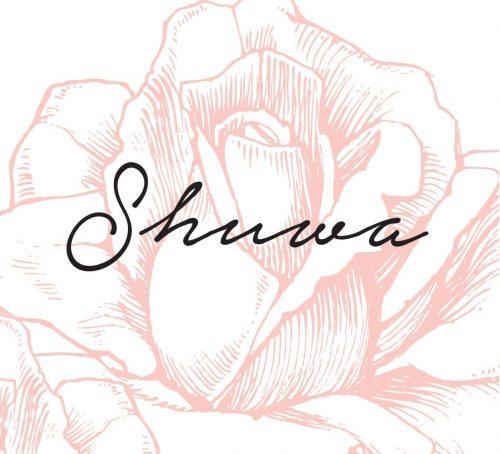 Shuwa