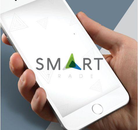 Smart Trade